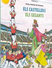 Petites Històries de Catalunya