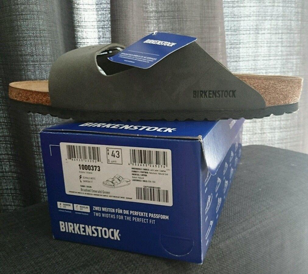 Birkenstock Review On Amazon Goes Viral Birkenstock