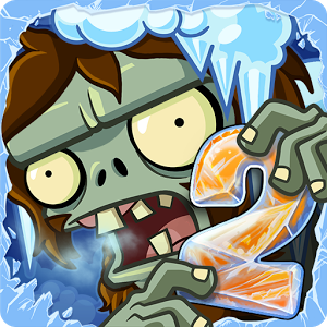 Download Plants vs. Zombies™ 2 Apk