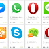 9 Aplikasi Yang Harus Ada Di Android