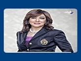 -برنامج صالة التحرير مع عزة مصطفى حلقة يوم الثلاثاء 16-8-2016