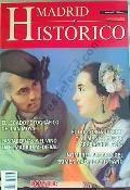 Madrid Histórico nº 49
