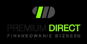 PREMIUM DIRECT Finansowanie Biznesu, Kredyty dla Rolników