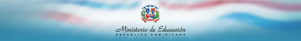 Regional de Educación 07