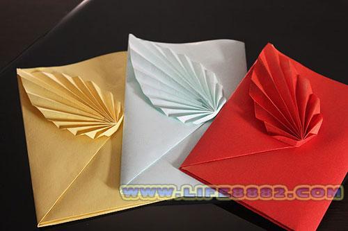 Денежный конверт своими руками фото 526