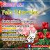 FELIZ MIÉRCOLES -Aprovecha este día para perdonar y para ser muy feliz, Dios te bendiga
