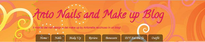 http://antonailsandmakeup.blogspot.it/