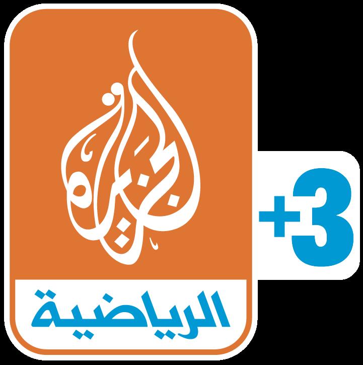 Al Jazeera Live Arabic Sport