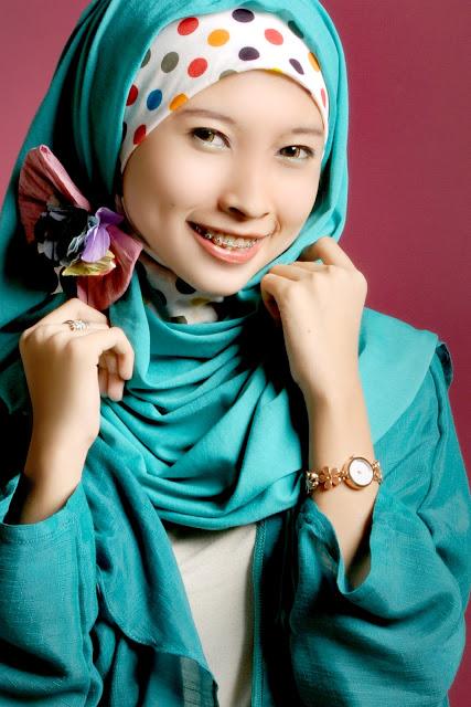05537 13 Desain Photografi ala Muslimah
