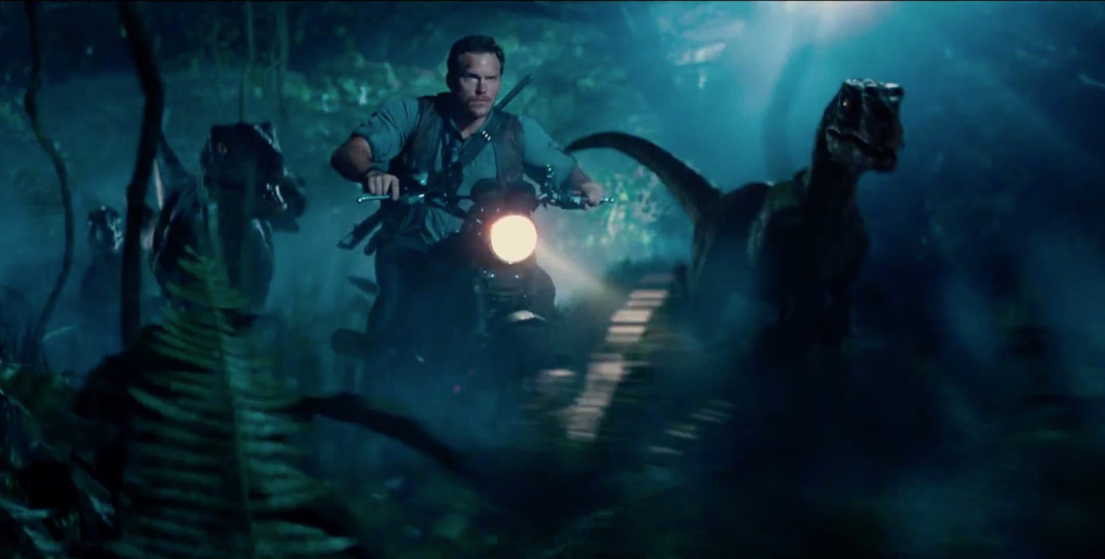 film jurassic world free download the flirt files