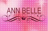 ❆ Ann Belle Boutique ❆