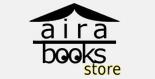 airabooks store