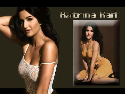 Katrina Hot HQ Wallpapers