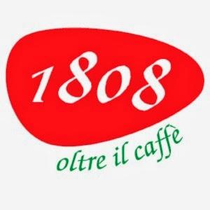 Molinari Caffè 1808