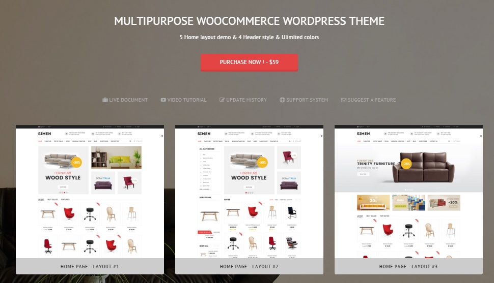 Theme Wordpress for SEO Wordpress templates for SEO – Templates 4 Share