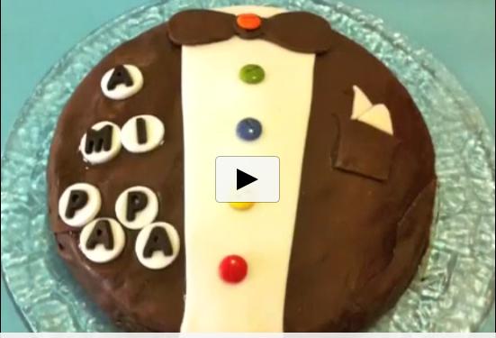 http://www.guiainfantil.com/videos/celebraciones/dia-del-padre/receta-de-tarta-para-el-dia-del-padre/