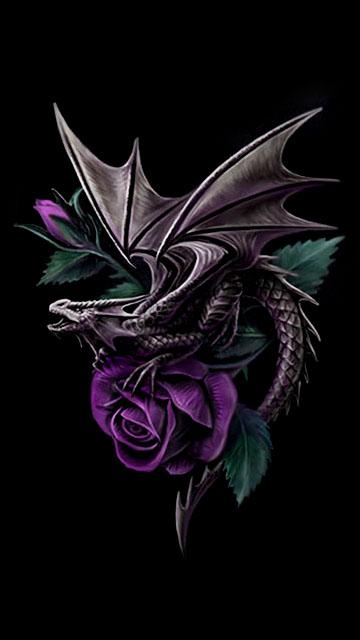 wallpapers gothic skulls death fantasy erotic and animals dragons. Black Bedroom Furniture Sets. Home Design Ideas