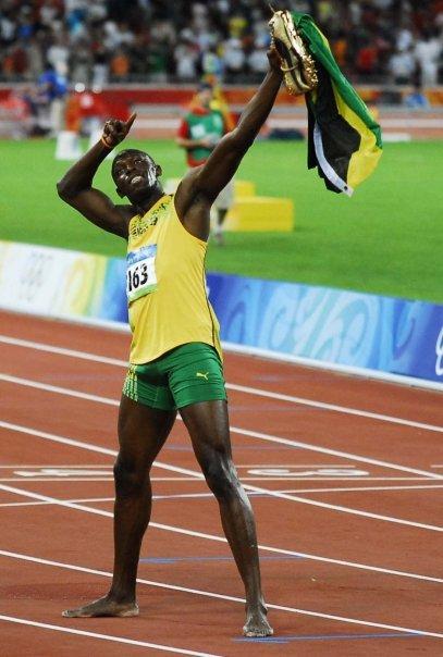 http://www.google.com/imgres?imgurl=http://globalvoicesonline.org/wp-content/uploads/2008/08/usain_bolt.jpg&imgrefurl=http://globalvoicesonline.org/2008/08/21/jamaica-lightning-strikes-twice-at-beijing-olympics/&h=604&w=407&sz=51&tbnid=Kmh_xIxh4rA6fM:&tbnh=99&tbnw=67&zoom=1&usg=__x5x2FJdUAMUHYSWe6WM8aZgFuaI=&docid=1NC2328-NmM6UM&sa=X&ei=h4wMUJHOIYns8wT2o5zCCg&ved=0CIgBEPUBMAw&dur=68