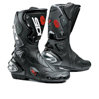 Sidi Boots Vertigo