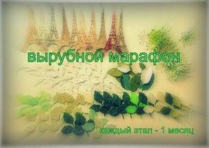 http://olgadostovalova.blogspot.ru/2015/04/2-3.html