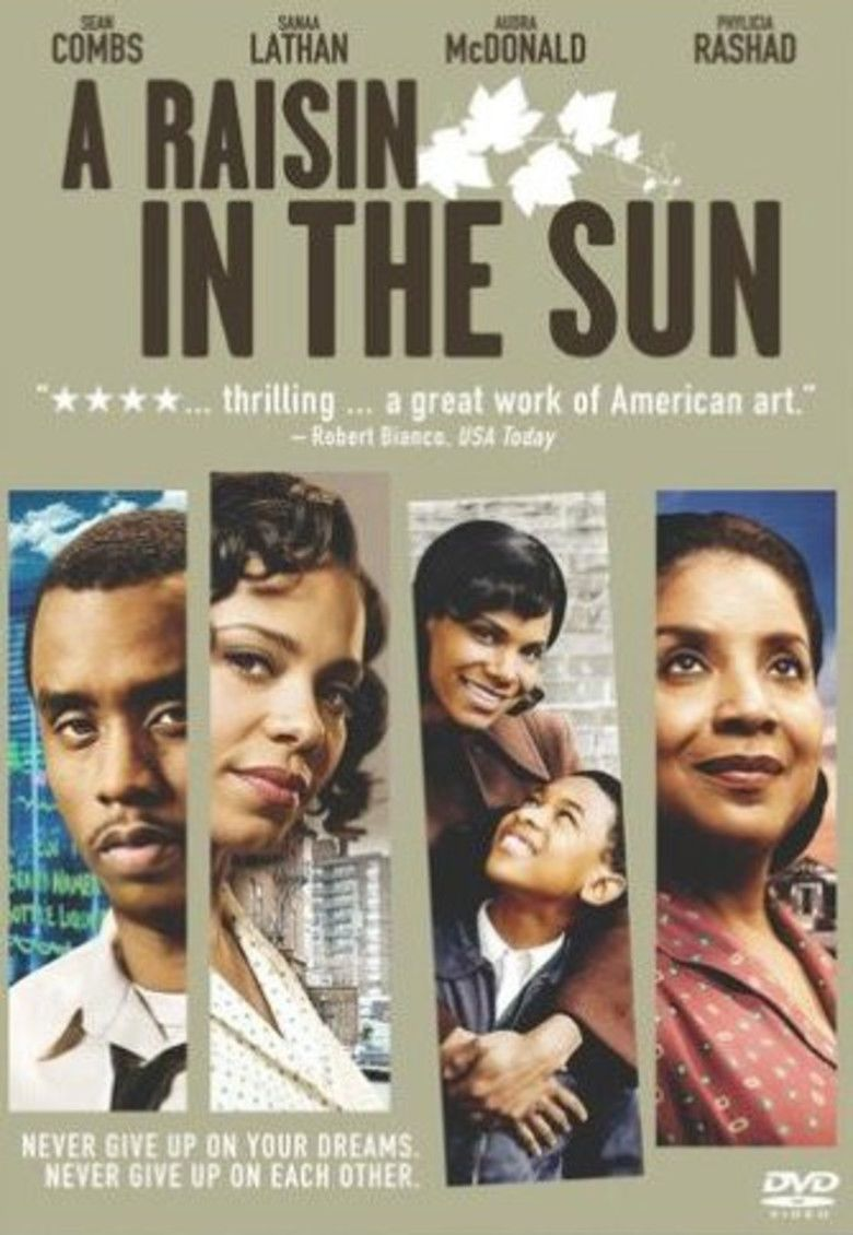 a report on the play a raisin in the sun A raisin in the sun a raisin in the sun skip navigation sign in  sign in to report inappropriate content sign in  a suggested video will automatically play next up next.