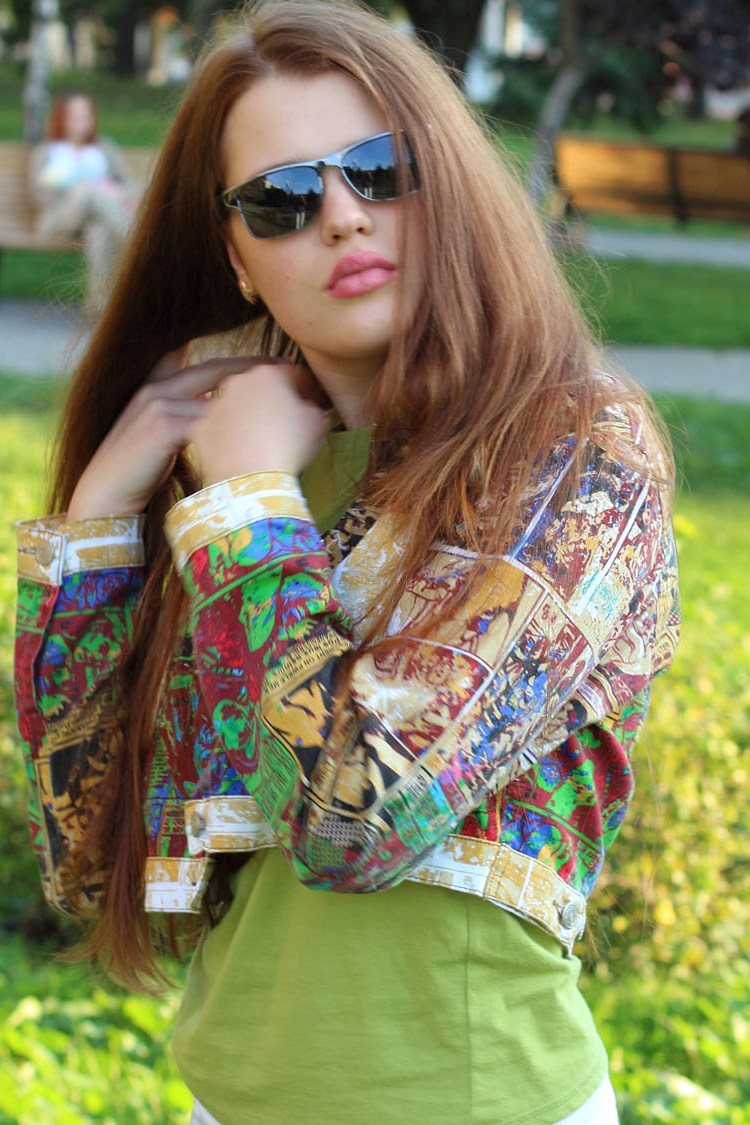 kiev catholic girl personals 100% free kiev personals women from kiev 100% free online dating  free kiev dating, kiev women - search results displaying results 1 - 12 from 6488 totally found.