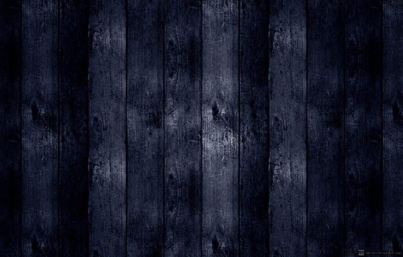 Wallpaper Hd Cool Backgrounds Wooden Design Mega Wallpapers
