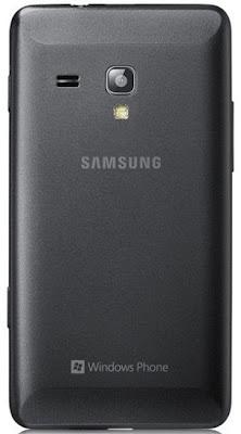 Samsung Omnia m back.jpg