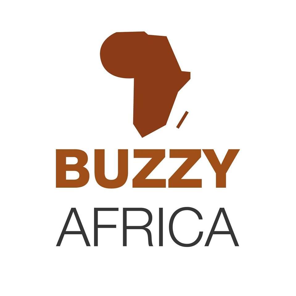 Tous les sujets qui buzz