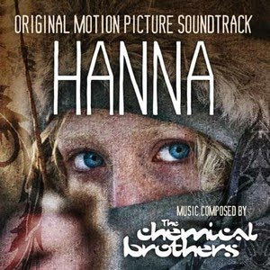 the-chemical-brothers-hanna The Chemical Brothers – Hanna [7.5]