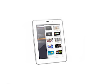 Ipad Advan Vandroid | Android App, Android Smartphone Reviews, Gadget