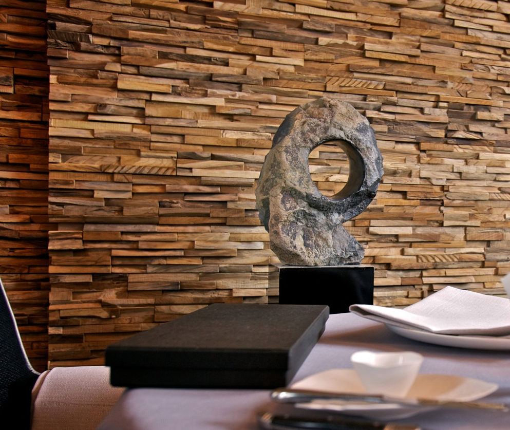Rivestimento arco finta pietra for Rivestimento pareti interne polistirolo