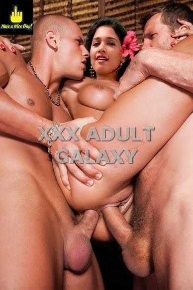 Новые большие секс фото