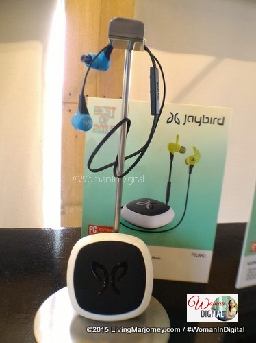 Jaybird X2 Wireless Earbuds