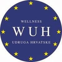 WELLNESS UDRUGA HRVATSKE