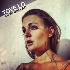 love lo love ballad lyrics