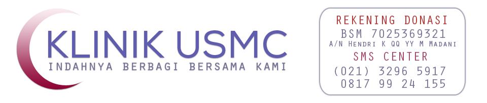 Klinik USMC