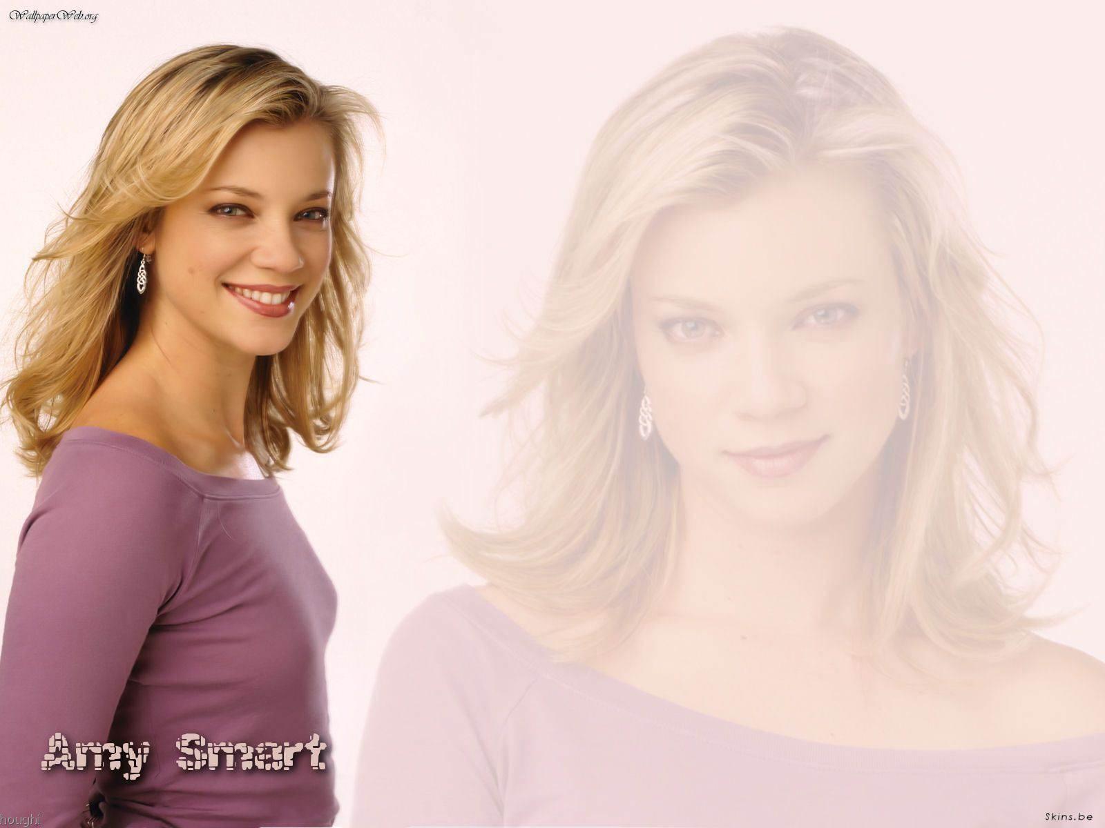 http://3.bp.blogspot.com/-AW9vMNaqtKk/Ti_BbYxq7iI/AAAAAAAAKds/_upcx3gbraI/s1600/amy-smart-04.jpg