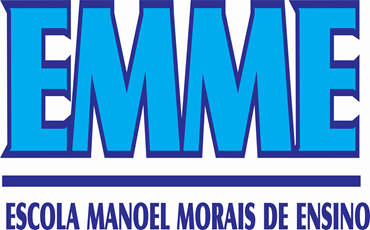 EMME - Escola Manoel Morais de Ensino