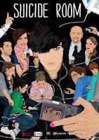 La sala de los suicidas (2011) online y gratis