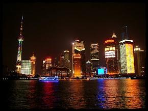 2012 - Shanghai