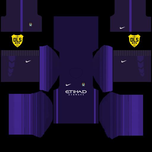 Dream league soccer kits manchester city 15 16 kits by georgio