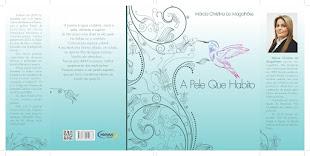 A Pele Que Habito - Livro Disponível na Livraria da Editora Premius