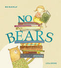 http://www.walkerbooks.com.au/Books/No-Bears-9781921529924