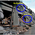Bridge failure during earthquake and it's mitigation