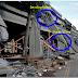 Bridge failure during earthquake and it's mitigation