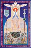 Oraciones Legión de María