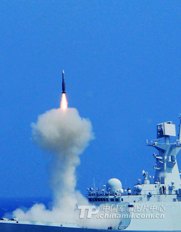 defeating cruise missiles air power australia - 703×900