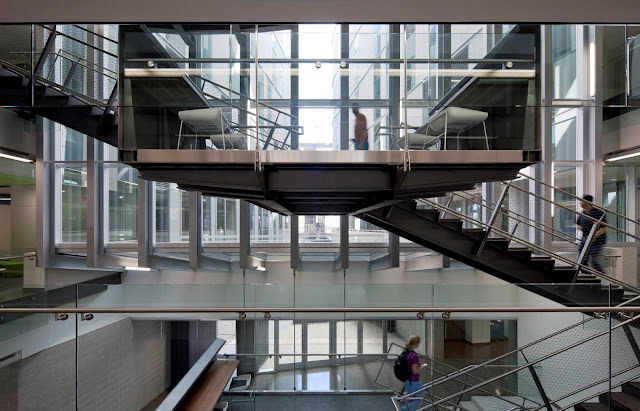 10-Health-Sciences-Education-Building-by-CO-Architects