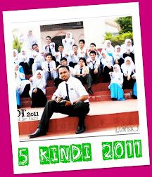 5 kindi 2011,,